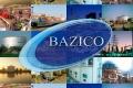 BAZICO031
