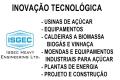 ISGEC000