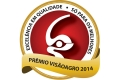 Premio_Visao_004