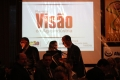 Premio_Visao_015