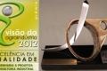 Premio_Visao_020