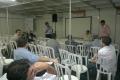 simpoeste2011_005