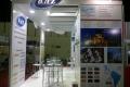 simpoeste2011_008