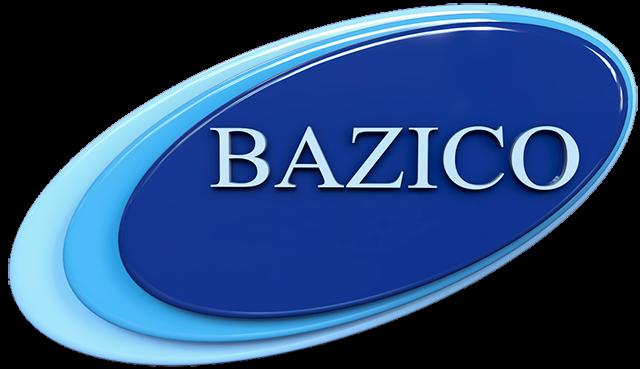 BAZICO TECNOLOGIA