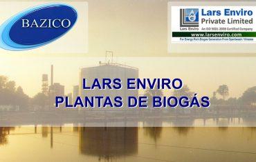 Biogás: Energia e Uso Direto