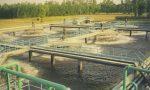 Tratamento de Águas e Efluentes