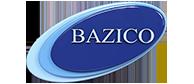 BAZICO TECNOLOGIA E CONSULTORIA LTDA